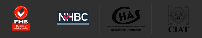 Accreditations & Certificates